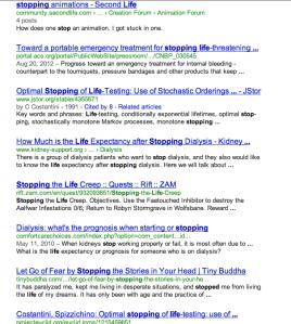 Screen shot 2013-02-10 at 12.12.07 PM